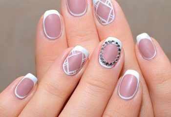 JamAdvice_com_ua_french-manicure-short-nails-13