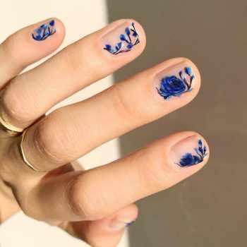 JamAdvice_com_ua_Blue-Manicure-Spring_2