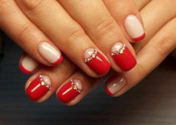 JamAdvice_com_ua_how-to-make-a-moon-manicure-03