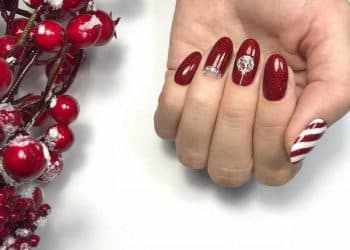 JamAdvice_com_ua_Drawings-on-the-nails-on-the-new-year-theme-18