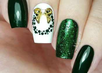 JamAdvice_com_ua_best-christmas-manicure-90