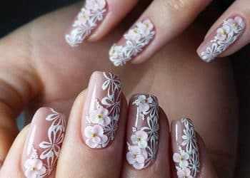 JamAdvice_com_ua_Wedding-manicure-3D-9