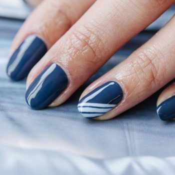 JamAdvice_com_ua_Blue-Manicure-Spring_10