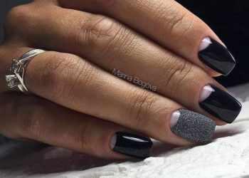 JamAdvice_com_ua_black-moon-manicure-11
