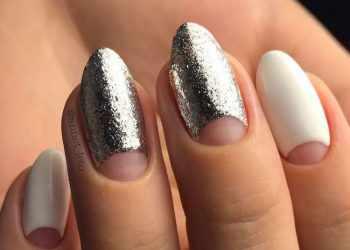 JamAdvice_com_ua_lunar-manicure-with-sparkles-07