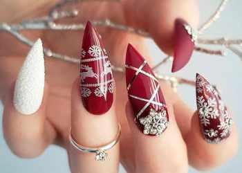 JamAdvice_com_ua_best-christmas-manicure-66