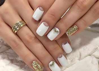 JamAdvice_com_ua_lunar-manicure-with-sparkles-09