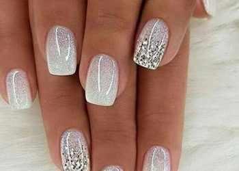 JamAdvice_com_ua_Photos-of-the-New-Years-manicure_30