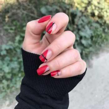 JamAdvice_com_ua_Red-Manicure-Spring_6