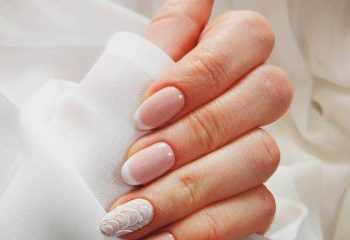 JamAdvice_com_ua_wedding-manicure-18
