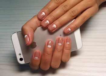 JamAdvice_com_ua_nude-moon-manicure-07