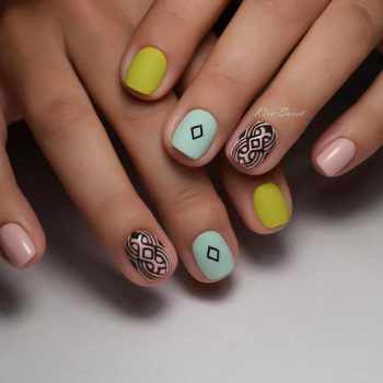 JamAdvice_com_ua_summer-manicure-2019-for-short-nails_12