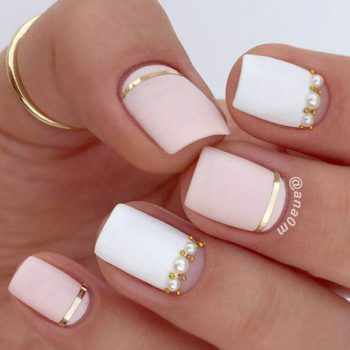 JamAdvice_com_ua_wedding-manicure-on-short-nails_11