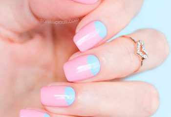 JamAdvice_com_ua_reverse-french-manicure-15