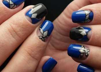 JamAdvice_com_ua_colorful-moon-manicure-12