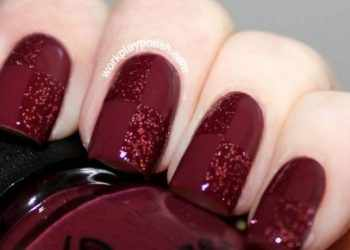 JamAdvice_com_ua_must-try-for-fall-nail-art-15
