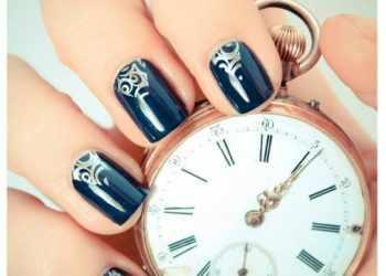 JamAdvice_com_ua_blue-manicure-02