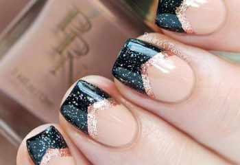 JamAdvice_com_ua_black-french-manicure-12