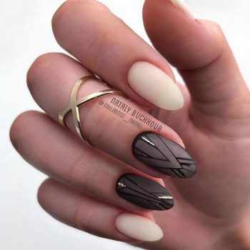 JamAdvice_com_ua_fashionable-new-trends-nail-art_15