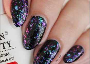 JamAdvice_com_ua_shattered-glass-nail-art-02