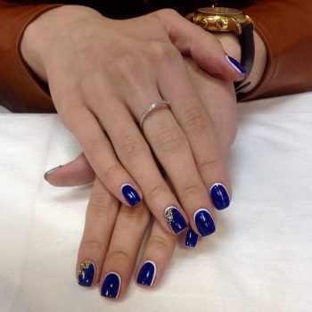 JamAdvice_com_ua_blue-nail-art-french_18