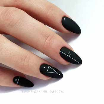 JamAdvice_com_ua_fashionable-black-nail-art_8