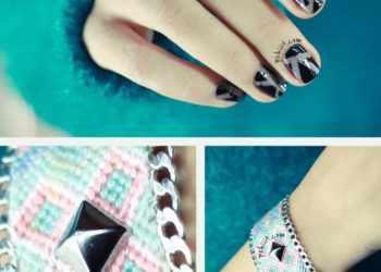 JamAdvice_com_ua_geometric-manicure-16