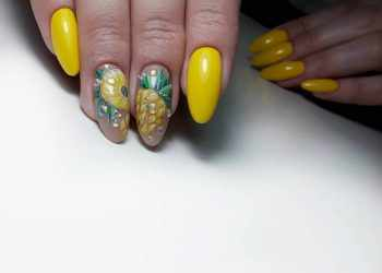 JamAdvice_com_ua_summer-manicure-2018-fruits-1