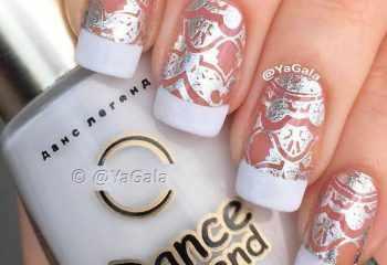 JamAdvice_com_ua_french-manicure-with-pattern-18