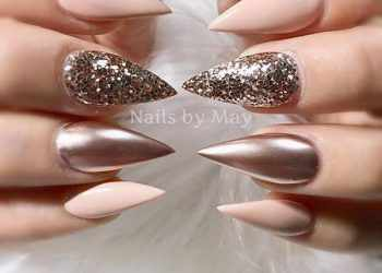 JamAdvice_com_ua_rose-gold-chrome-nail-art-08