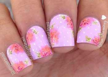 JamAdvice_com_ua_flowers-in-spring-manicure-45