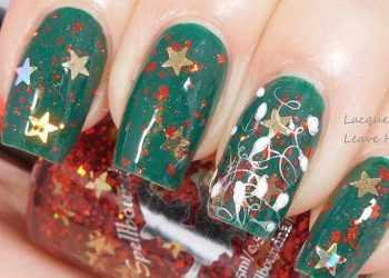 JamAdvice_com_ua_best-christmas-manicure-69