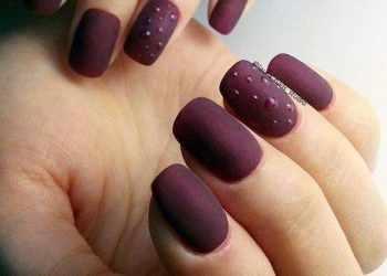 JamAdvice_com_ua_fall-claret-manicure-04