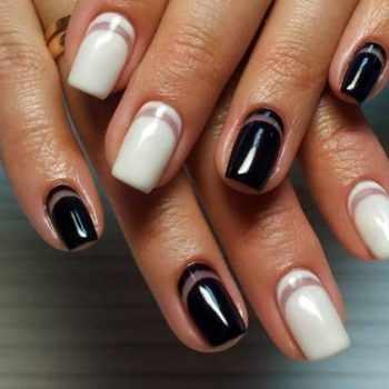 JamAdvice_com_ua_black_and_white_french_manicure_7