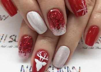 JamAdvice_com_ua_Drawings-on-the-nails-on-the-new-year-theme-10