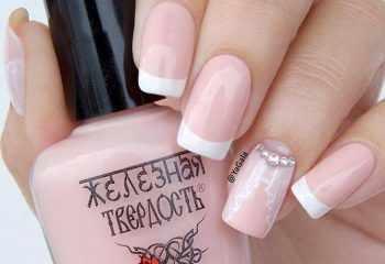JamAdvice_com_ua_wedding-manicure-10