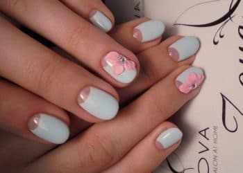 JamAdvice_com_ua_Wedding-manicure-3D-13