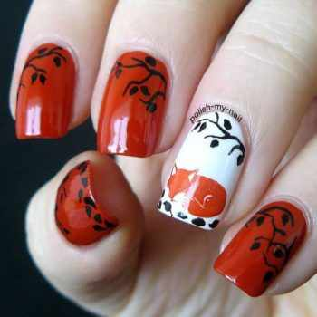 JamAdvice_com_ua_red-nail-art-with-drawings_11