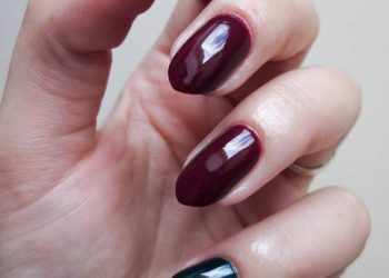 JamAdvice_com_ua_new-years-claret-manicure-02