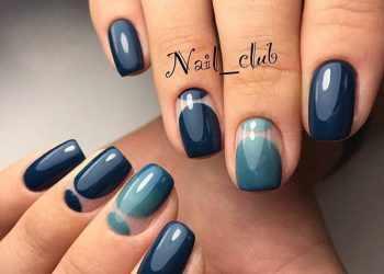 JamAdvice_com_ua_colorful-moon-manicure-39