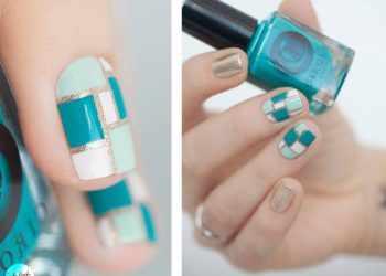 JamAdvice_com_ua_turquoise-manicure-05