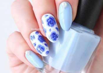 JamAdvice_com_ua_flowers-in-spring-manicure-25