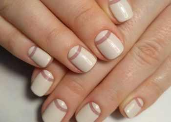 JamAdvice_com_ua_nude-moon-manicure-02