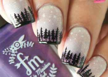 JamAdvice_com_ua_best-christmas-manicure-42