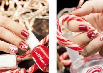 JamAdvice_com_ua_new-year-manicure-15