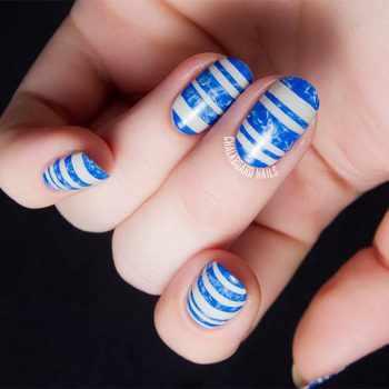 JamAdvice_com_ua_blue-nail-art-with-a-pattern_14