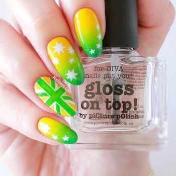 JamAdvice_com_ua_Ombre-summer-manicure_13