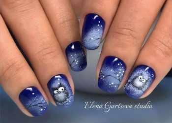 JamAdvice_com_ua_blue-manicure-14