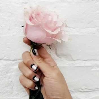 JamAdvice_com_ua_black_and_white_french_manicure_1