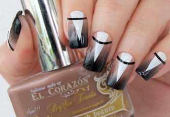 JamAdvice_com_ua_stylish-manicure-french-05